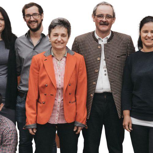 winzerhof-fink-familie