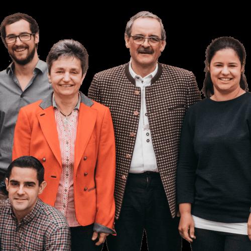 winzerhof-fink-family-edited